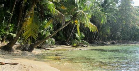 cheapest places to live on the west coast laid back affordable living on costa rica s caribbean coast