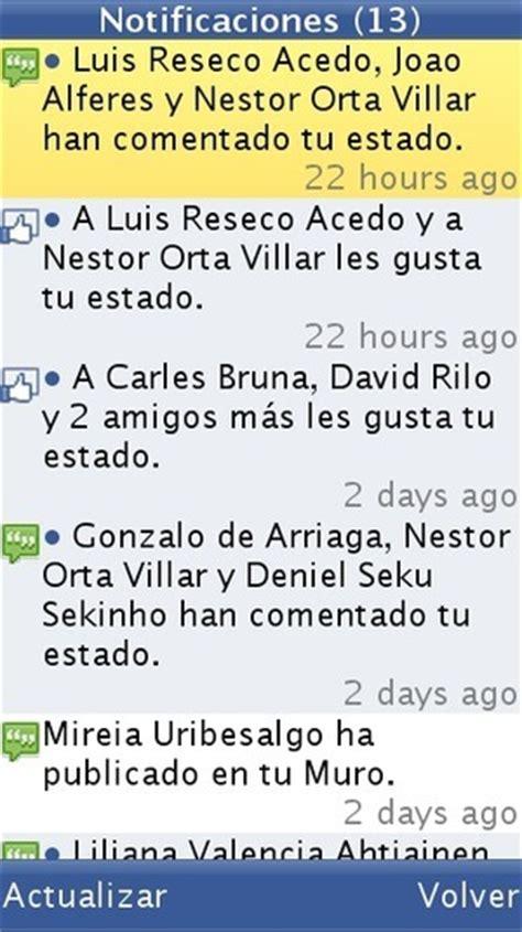 facebook en espanol registrarse imagenes para feisbuk amigos auto design tech