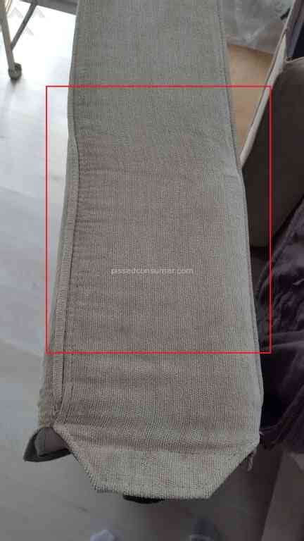lovesac review 32 lovesac reviews and complaints pissed consumer