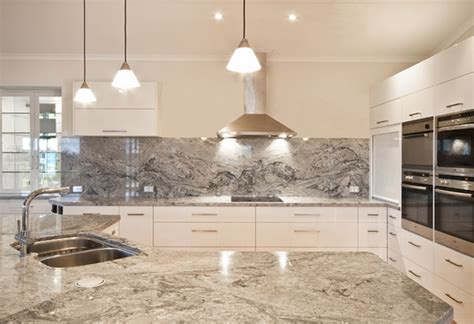 corian vs granite corian vs granite how to choose kitchen countertop