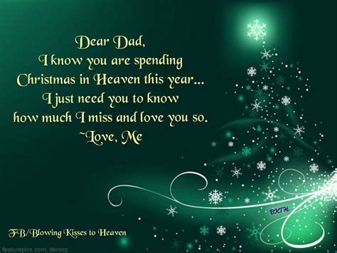 missing dad  christmas missing  pinterest dads grief  thoughts