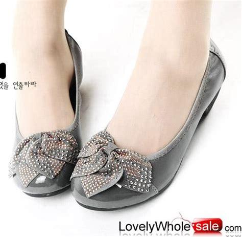 comfortable affordable flats wholesale kvoll comfortable flats shoes gery flats shoes