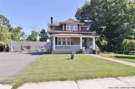 91723 real estate for sale weichert weichert realtors real estate homes for sale autos post