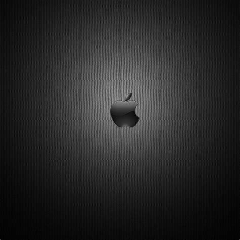 apple wallpaper that moves moving wallpapers for ipad wallpapersafari