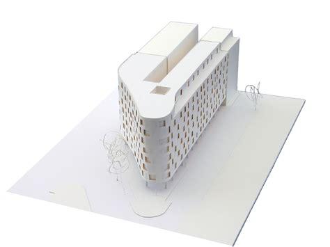 nuevas viviendas protegidas municipales  empleos