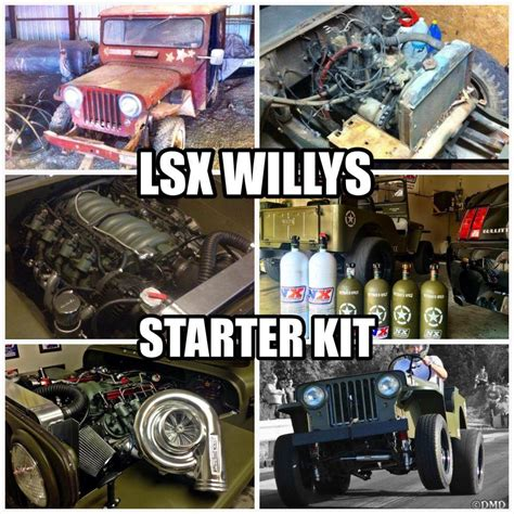 Ls Memes - my kind of ls swap
