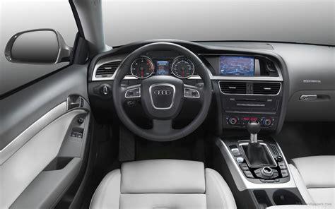 best car repair manuals 2006 audi s8 interior lighting audi a5 interior wallpaper hd car wallpapers id 88
