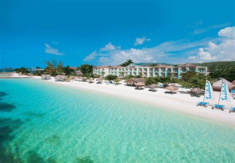 which is the nicest sandals resort which sandals resort has the best dreams and