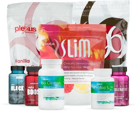 all products register today 60 day trim up plexus worldwide 174