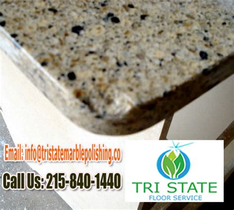granite countertop ardmore how to remove scratches from