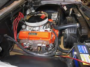 related keywords suggestions for 1965 impala 283 engine