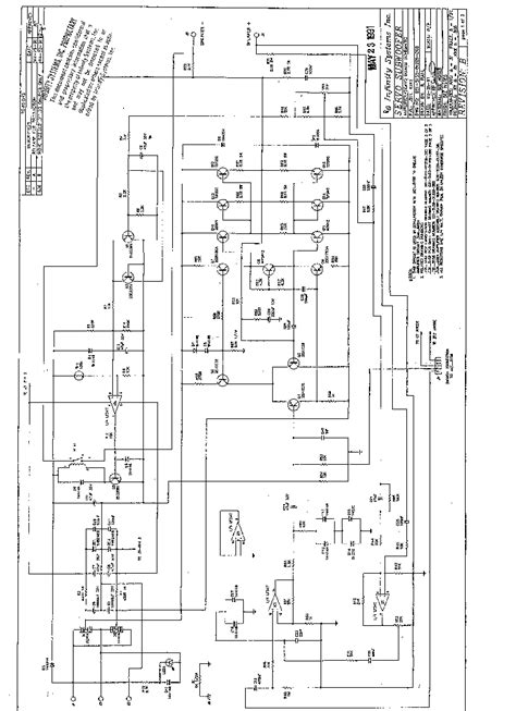 carrier infinity wiring diagram wiring and parts diagram