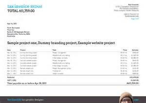 landscaping invoice template landscape invoice template studio design gallery