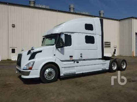2015 volvo semi price the gallery for gt volvo truck 2015