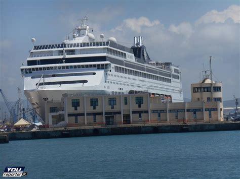 porto di trapani porto di trapani grandi navi ormeggiate youreporter it
