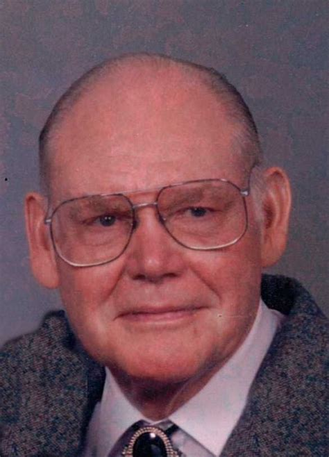 donald kemp obituary willmar minnesota legacy