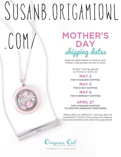 Origami Owl Jewelry Bar Supplies - 17 best images about origami owl http susanb origamiowl