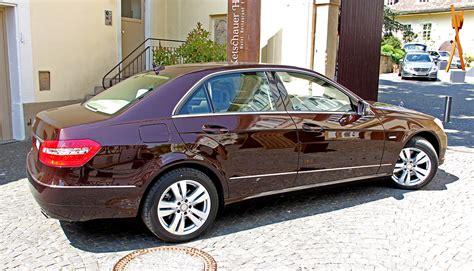 books about how cars work 2012 mercedes benz cls class user handbook 2012 mercedes benz e class autoblog