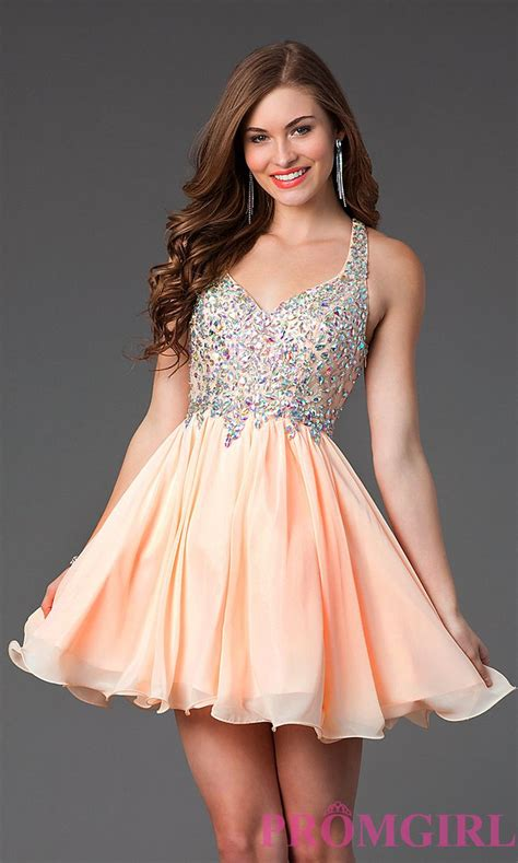 short a line styles short a line beaded bodice prom dress birthdays beaded