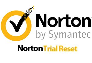 norton security 2015 trial reset 90 days ntr norton security 2015 norton trial reset jikey