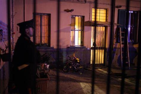 casamica pavia landriano la casa della tragedia