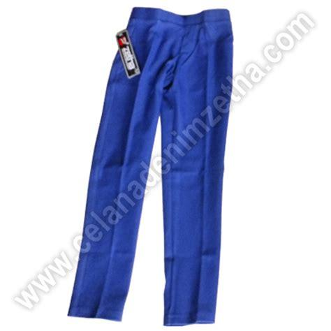 Celana Zetha celana zetha denim anak warna benhur celana denim zetha