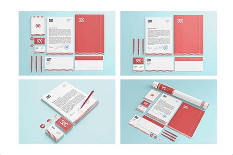 word business card template updating fields 30 blank business card templates free word psd designs