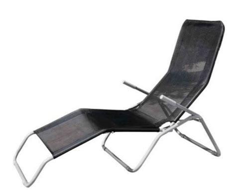 reclining sun lounge reclining sun lounger reclining sun lounger 89 99