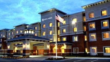 hyatt house fishkill plan a meeting in dutchess county endless facilities and attractions