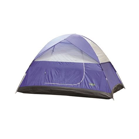 10x12x5ft magnum wall tent and angle kits stansport 3 season tent 8 x 10 x 6 ft teton