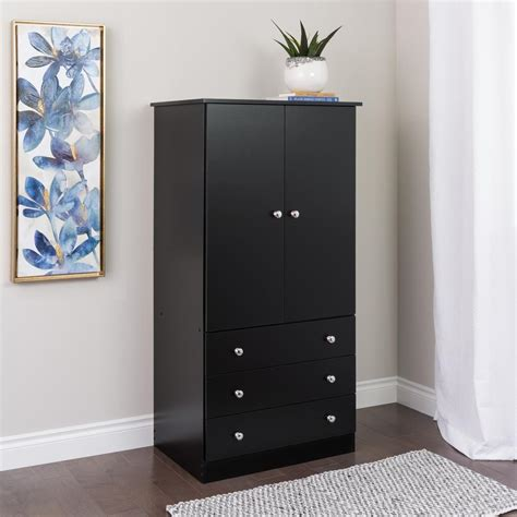 white armoire wardrobe bedroom furniture ikea closet design cheap armoire bedroom armoir