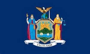 new york state colors new york state flag coloring pages usa for