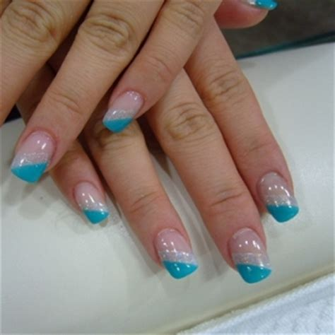 how to design nails at home simple home depot picture simple nail designs simple nail