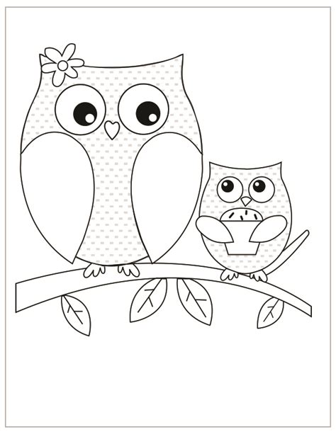 mothers day coloring pages for preschool mothers day coloring pages coloring page