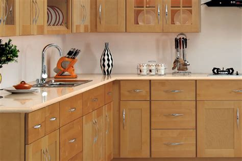 maple shaker cabinets painting maple kitchen cabinets choose maple kitchen