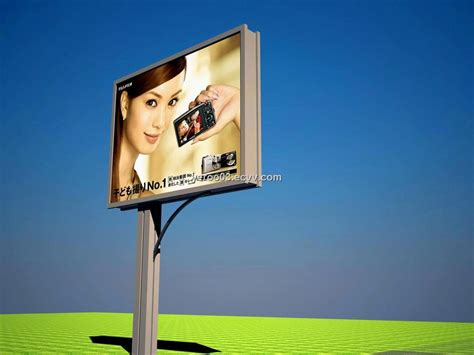 how to an outdoor how to start an outdoor billboard advertising agency business in nigeria theinfofinder