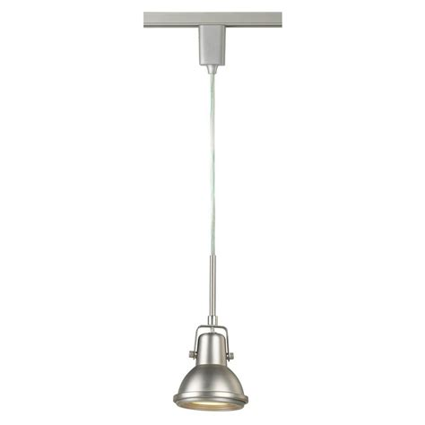 restoration hardware track lighting commercial electric led linear track direct wire