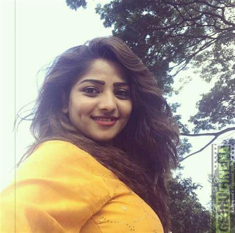 bharjari movie heroine photos rachita ram new movies religious themes in life of pi movie
