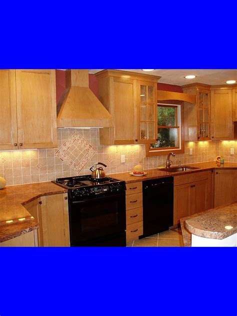 used kitchen cabinets free decor trends plans to build heres what i think are the top 10 moderns kitchen design