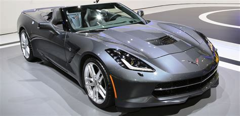 2014 corvette colors embedded photo polls one color showdown