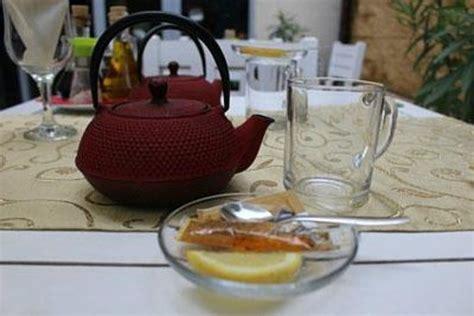 jasmine tea house jasmine tea house varna restoran yorumları tripadvisor