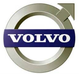 Volvo Emblem Volvo Related Emblems Cartype