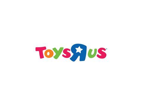 tpys r us toys r us logo logok
