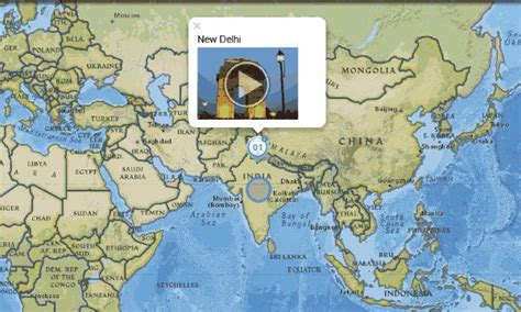 national geographic map maker interactive map maker by national geographic