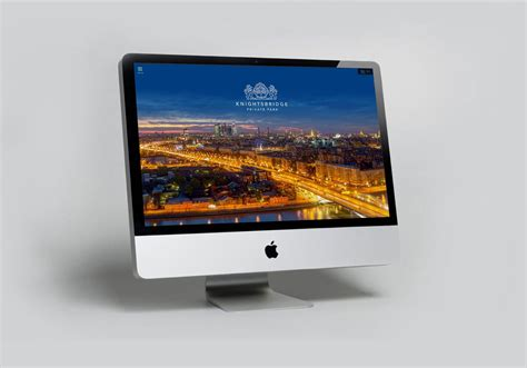 luxury website design luxury website design boutique creative agency so