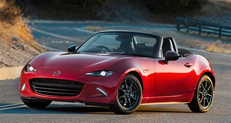 is mazda an american car best american cars top picks for 2016 consumer reports