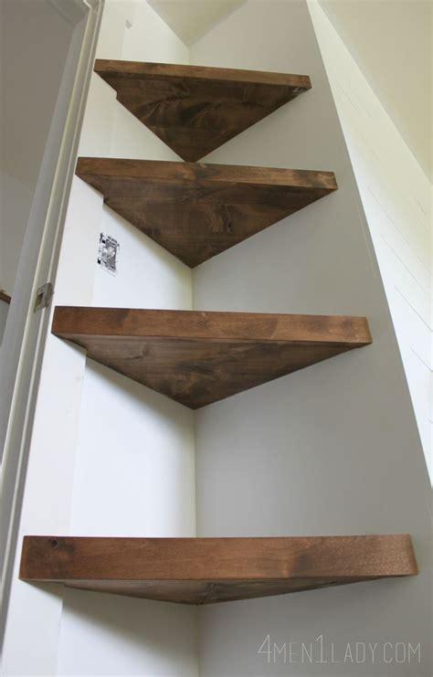 Kitchen Remodeling Ideas For A Small Kitchen best 25 corner shelves ideas on pinterest shelves