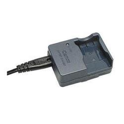 Charger Canon Cb 2lue canon cb 2lue battery charger for ixus ii iis ixus