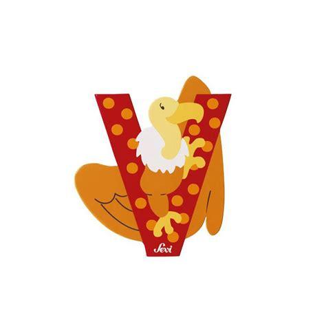 imagenes de animales por la letra v letra v de animal kinuma com