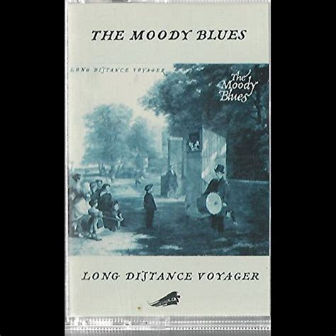 distance voyagers the story of the moody blues 1965 1979 books moody blues distance voyager cd covers